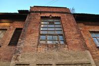 http://images.vfl.ru/ii/1541047446/79b2cc33/24021194_s.jpg
