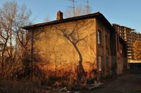 http://images.vfl.ru/ii/1541047512/ebc1fafb/24021197_s.jpg