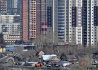http://images.vfl.ru/ii/1541049662/1fb03ba0/24021336_s.jpg