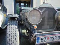http://images.vfl.ru/ii/1541166384/ca840dfc/24038606_s.jpg