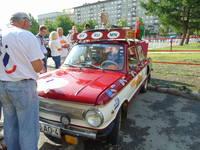 http://images.vfl.ru/ii/1541166449/233d3c64/24038647_s.jpg