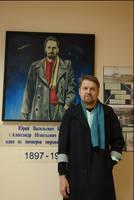 http://images.vfl.ru/ii/1541180117/7be0aff4/24041303_s.jpg