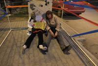 http://images.vfl.ru/ii/1541274876/6963f225/24053443_s.jpg