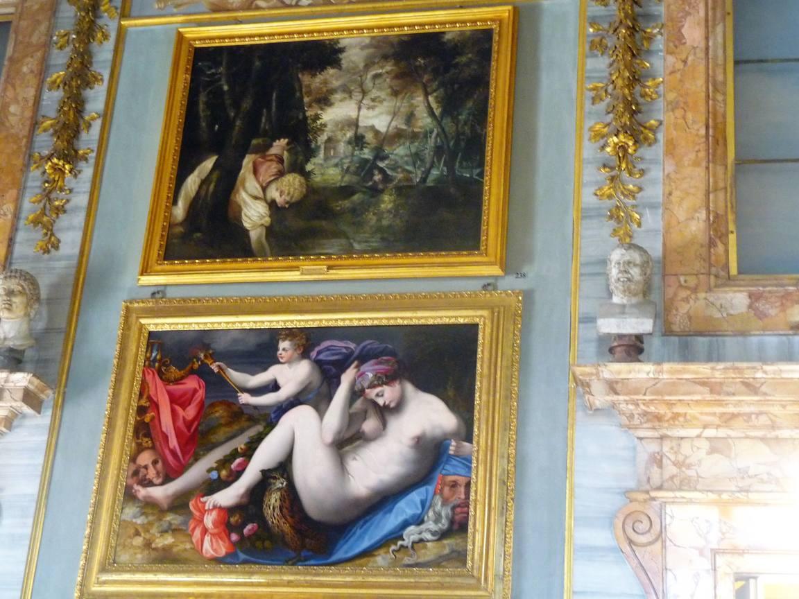 Galleria Colonna (1)