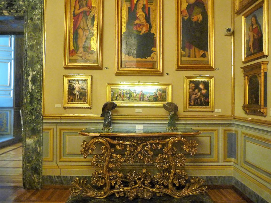 Galleria Colonna (25)