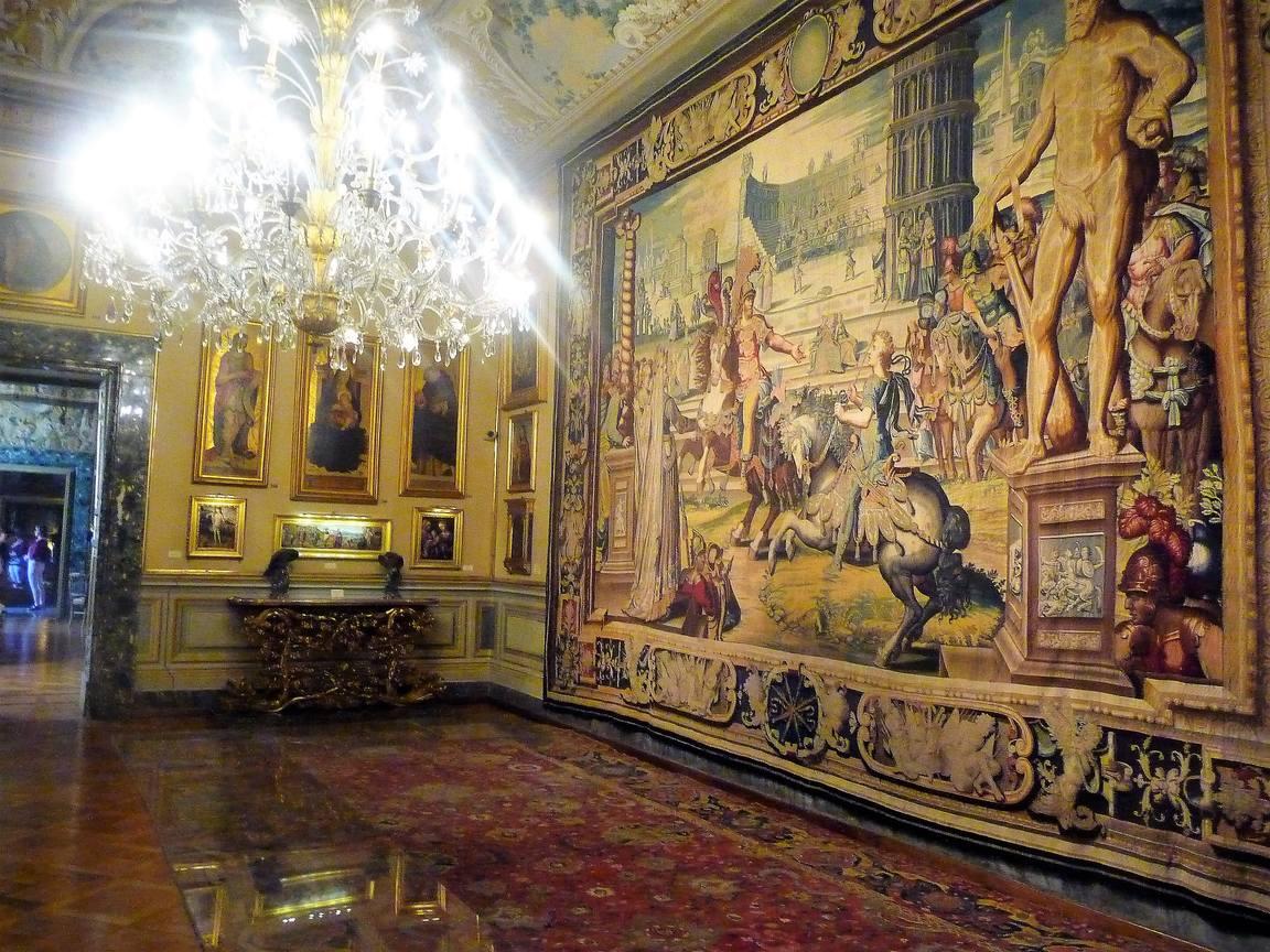 Galleria Colonna (18)