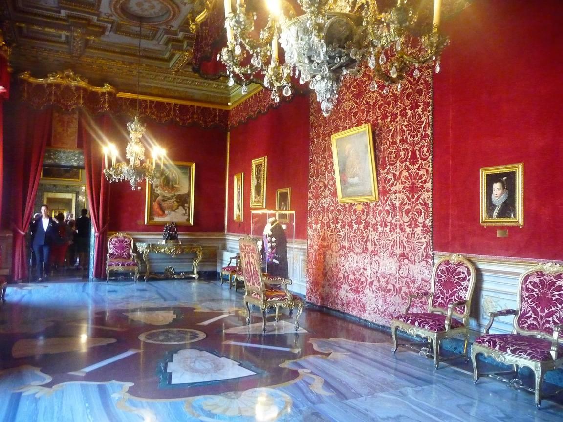 Galleria Colonna (6)