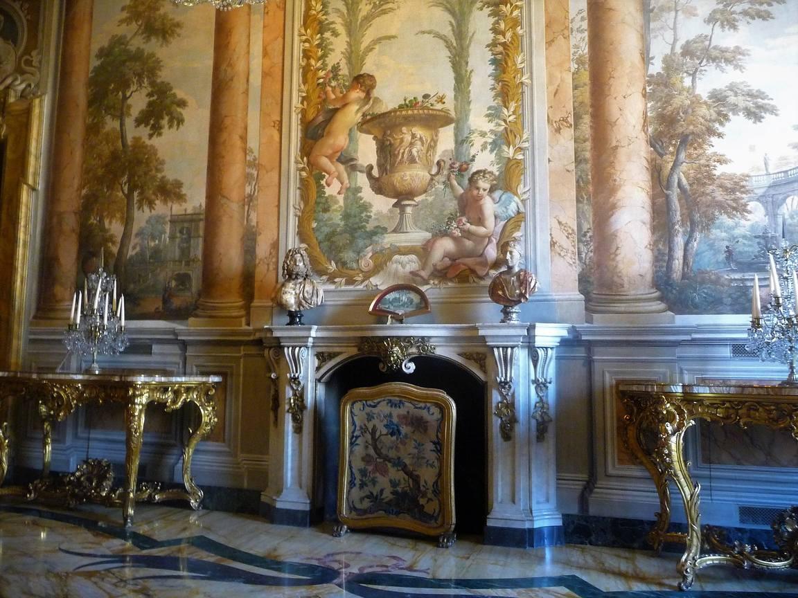 Galleria Colonna (19)