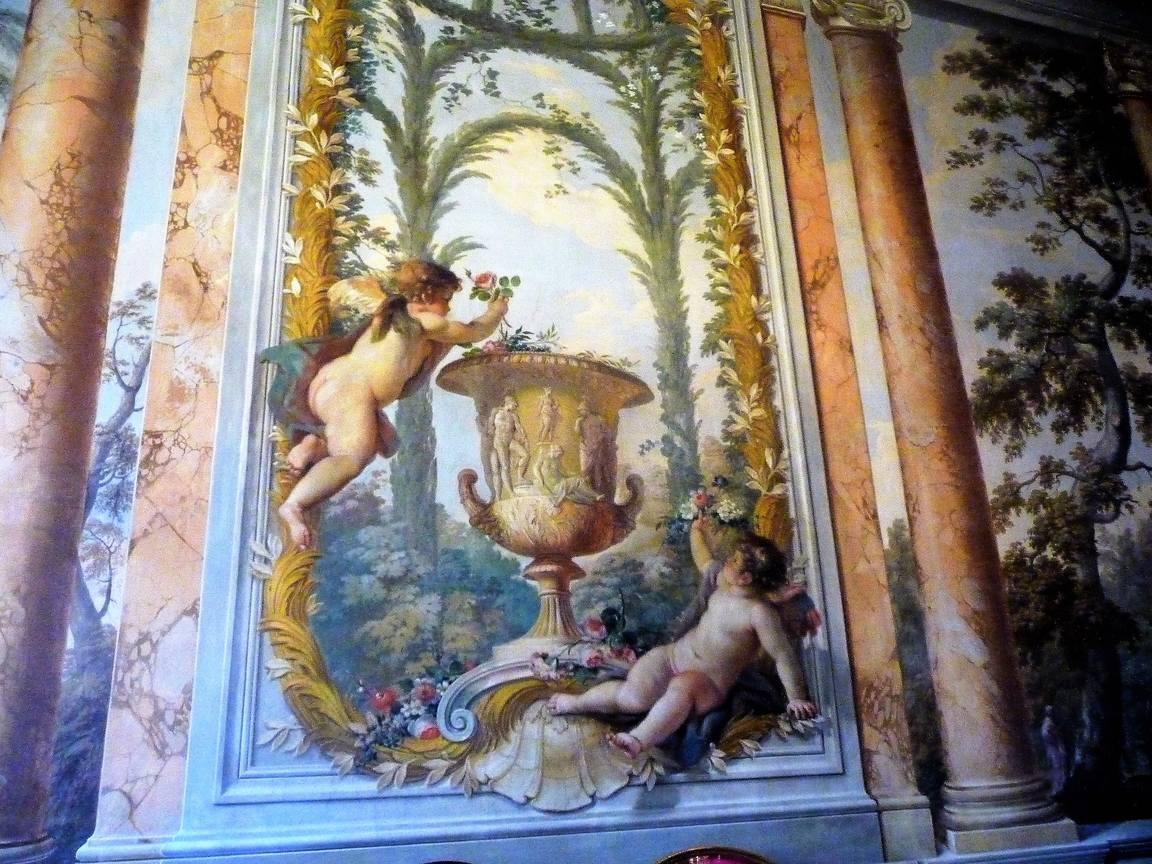 Galleria Colonna (20)