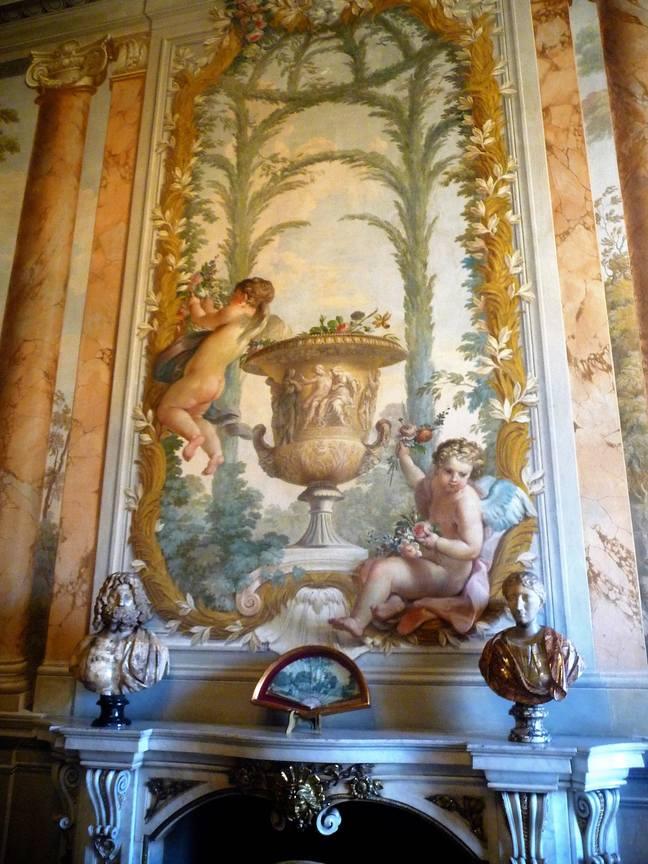 Galleria Colonna (16)