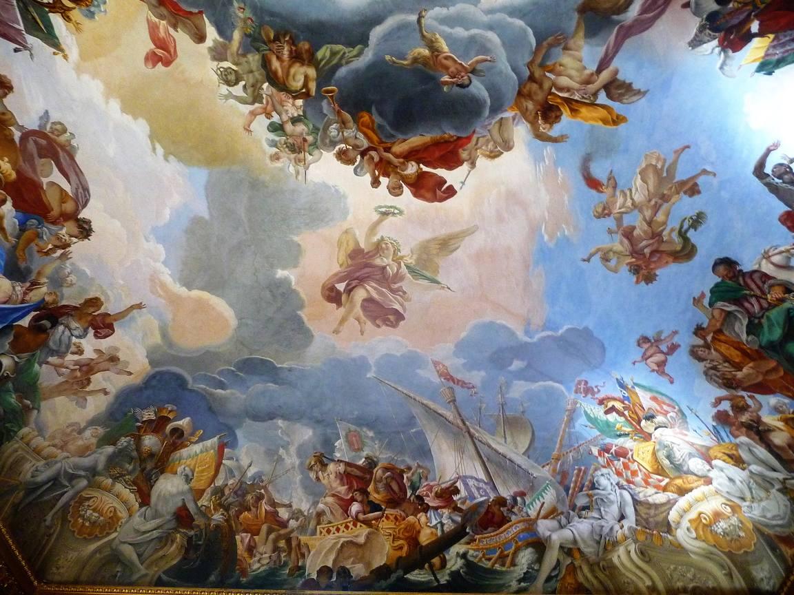 Galleria Colonna (5)