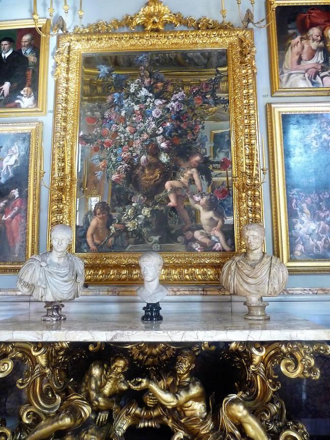 Galleria Colonna (4)