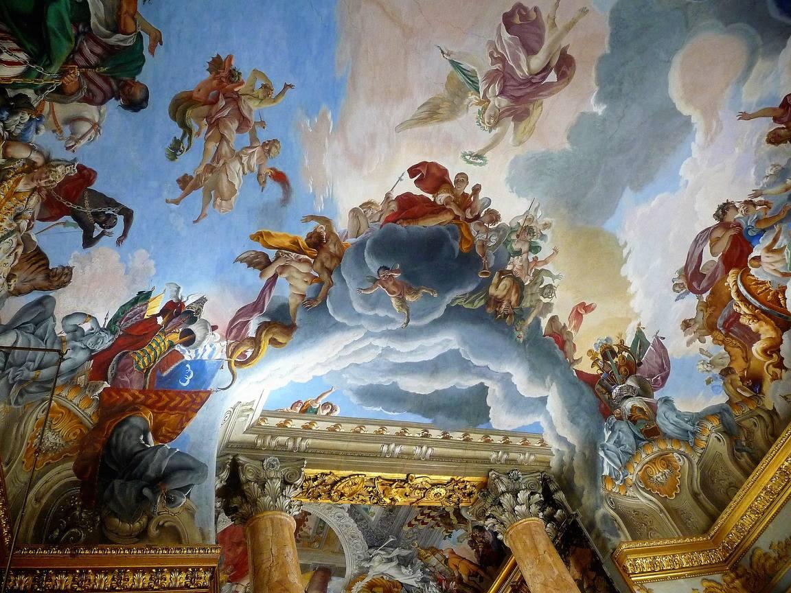Galleria Colonna (24)