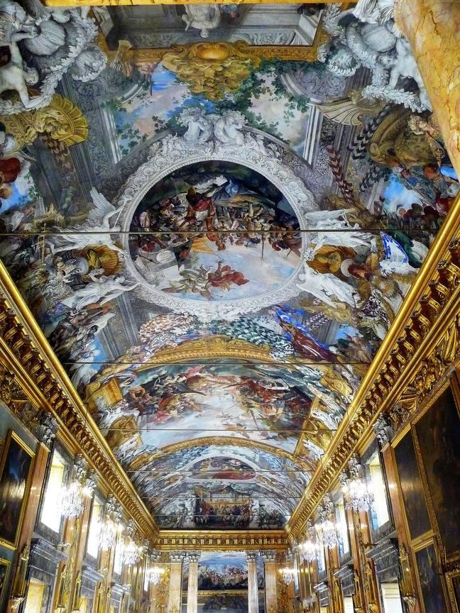 Galleria Colonna (11)