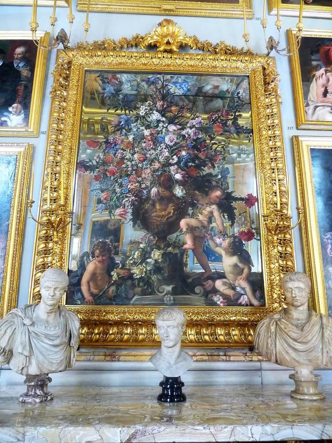 Galleria Colonna (12)