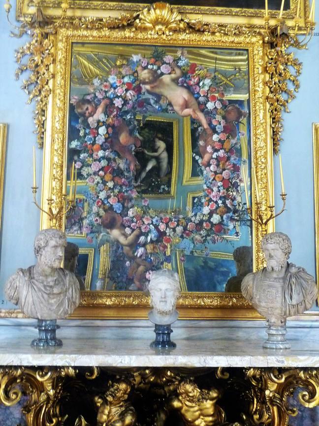 Galleria Colonna (28)