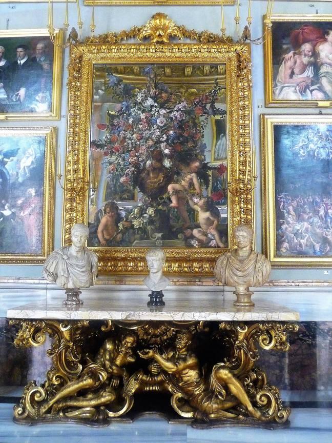 Galleria Colonna (33)