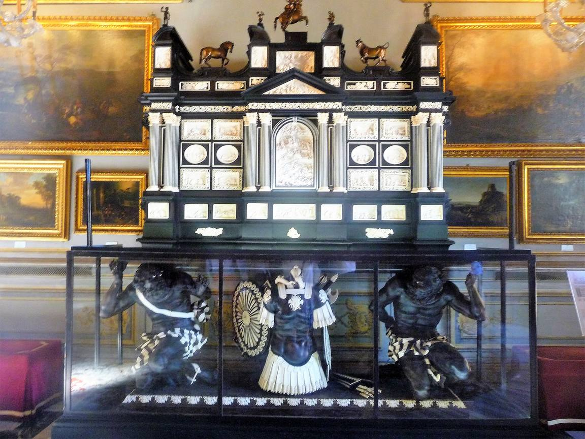 Galleria Colonna (13)