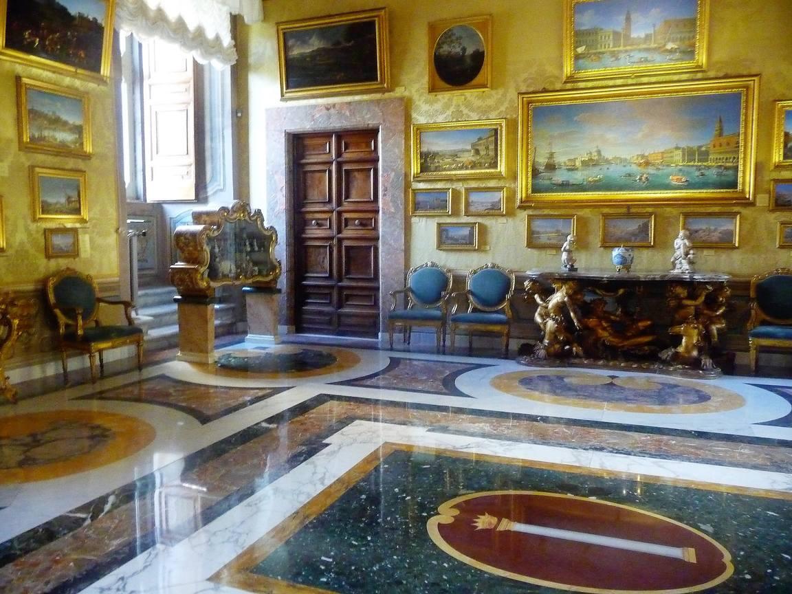 Palazzo Colonna (82)