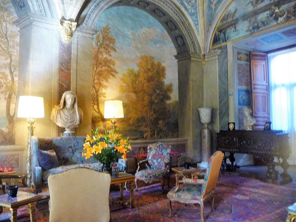 Palazzo Colonna (91)