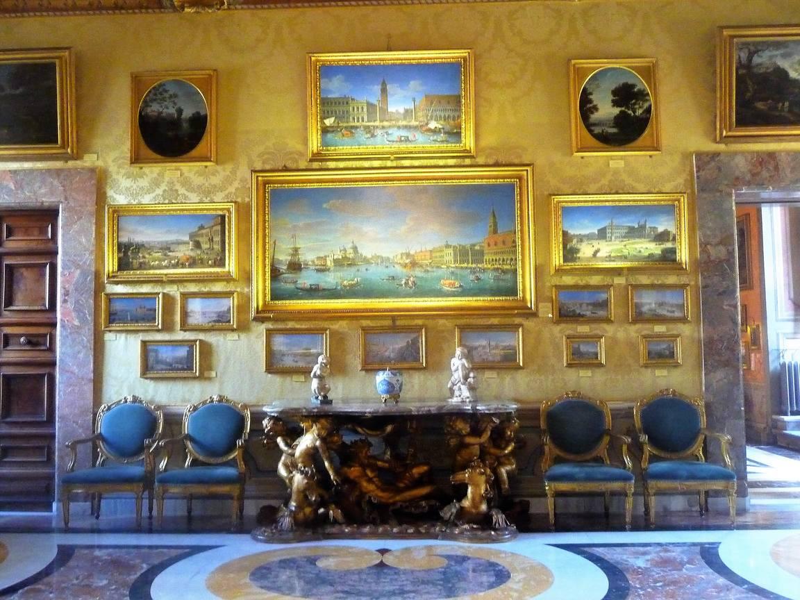 Palazzo Colonna (83)