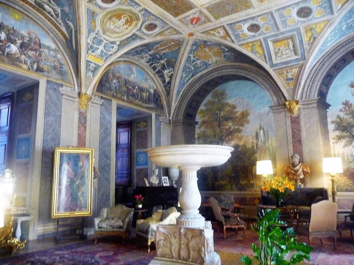 Palazzo Colonna (89)