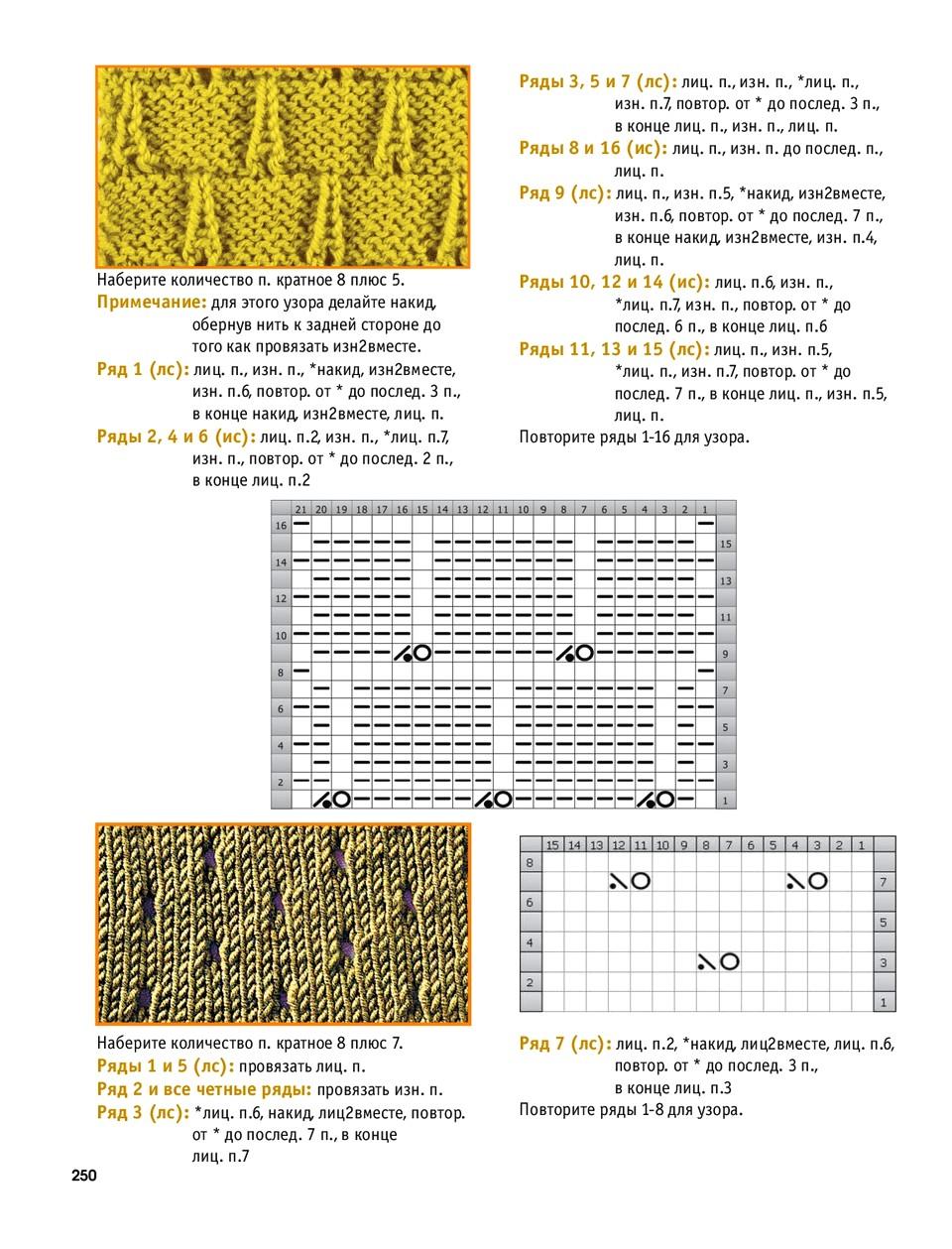 bibliya-vyazaniya-kruchkom-i-spicam-251