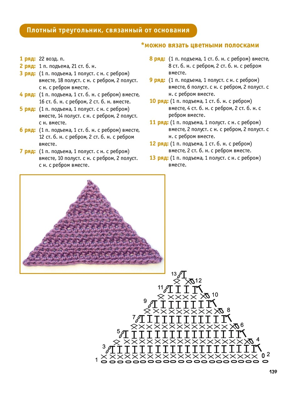 bibliya-vyazaniya-kruchkom-i-spicam-140