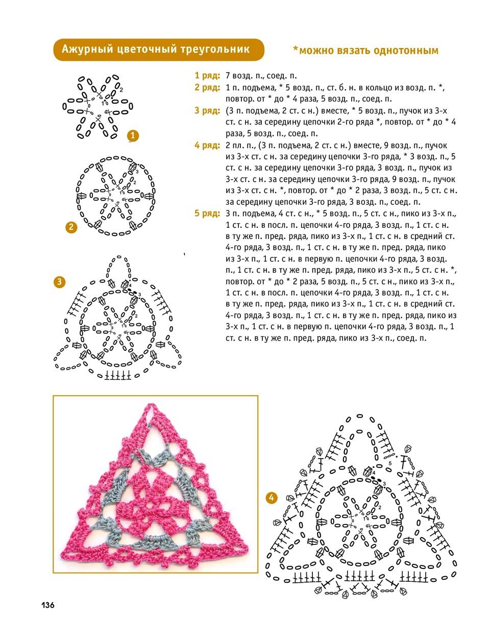 bibliya-vyazaniya-kruchkom-i-spicam-137