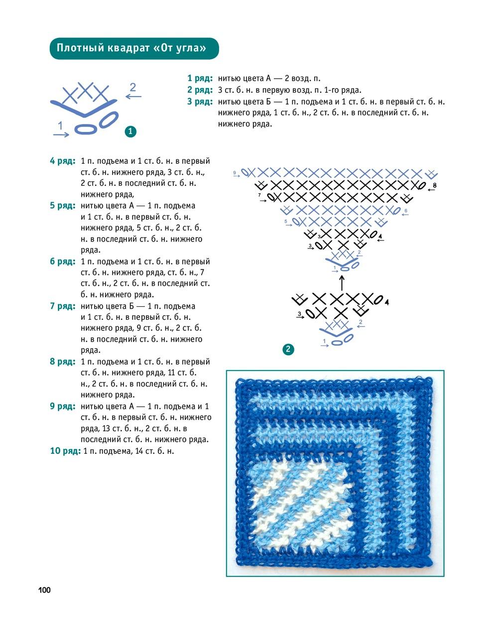 bibliya-vyazaniya-kruchkom-i-spicam-101