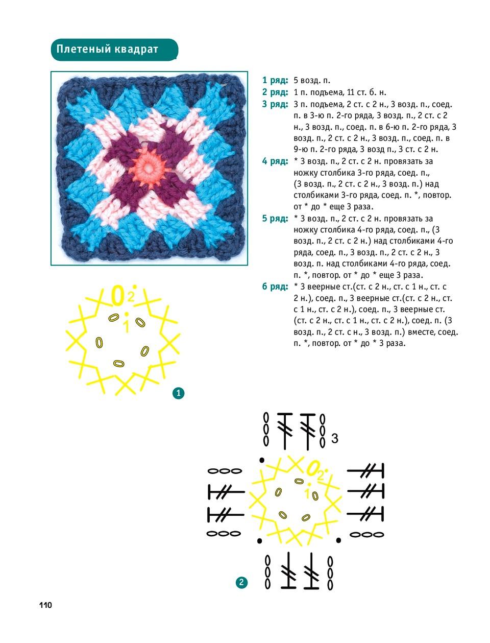 bibliya-vyazaniya-kruchkom-i-spicam-111