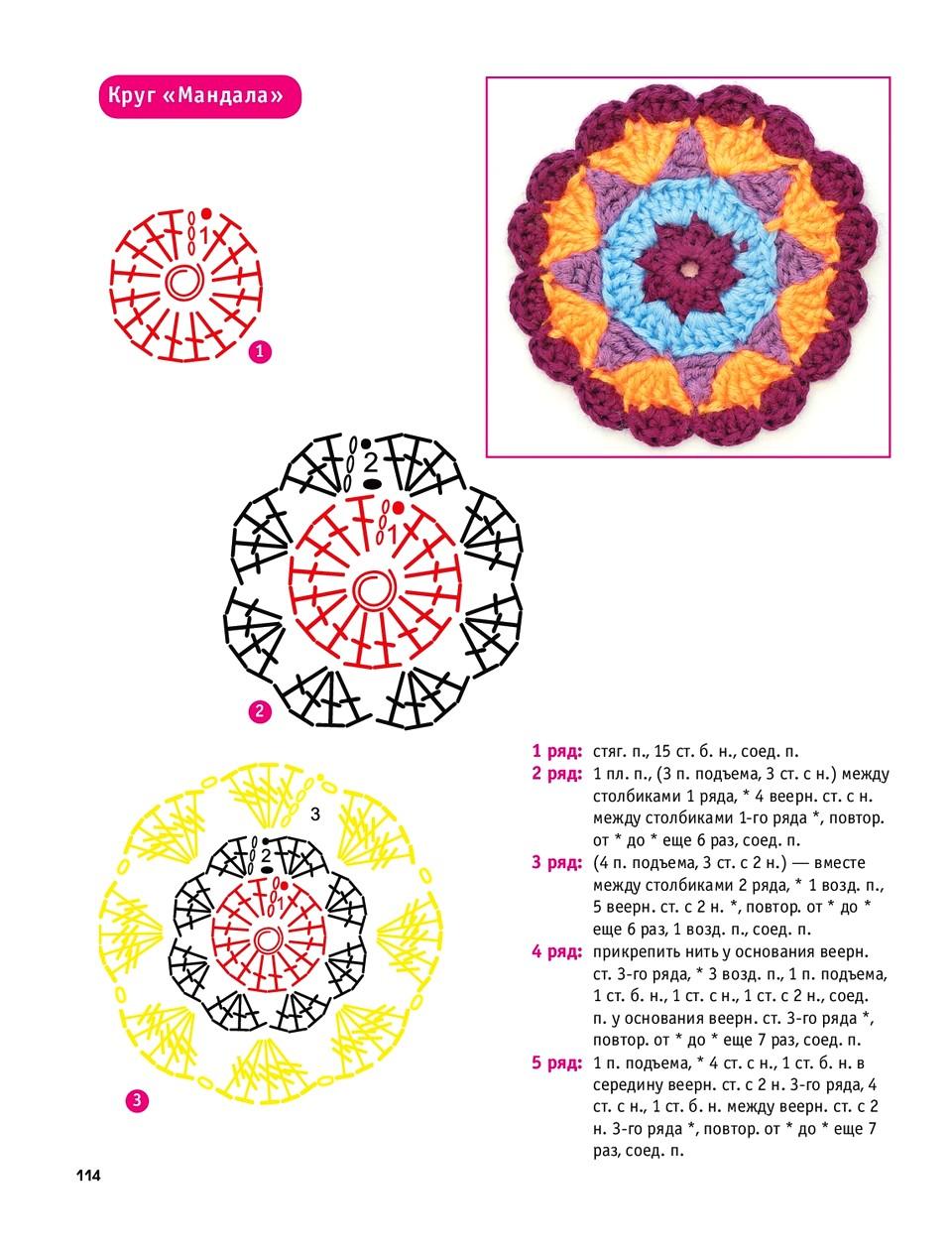 bibliya-vyazaniya-kruchkom-i-spicam-115