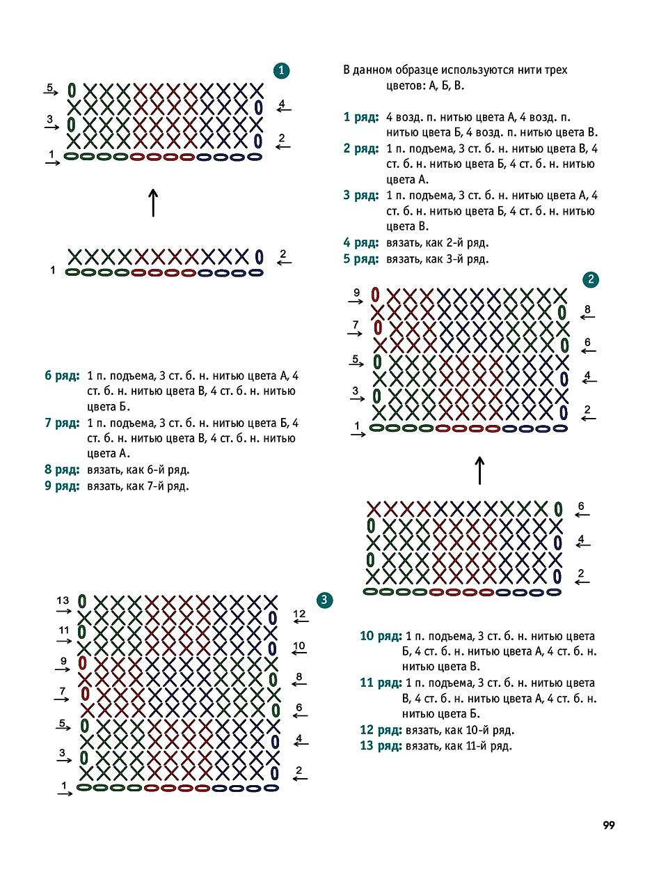 bibliya-vyazaniya-kruchkom-i-spicam-100