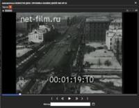 http://images.vfl.ru/ii/1541837300/b674f2ce/24133864_s.png