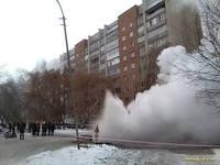 http://images.vfl.ru/ii/1542015022/00772dd9/24159264_s.jpg