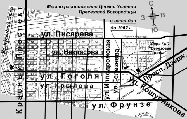 http://images.vfl.ru/ii/1542016376/d60962dd/24159520_m.jpg