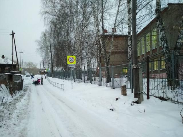 http://images.vfl.ru/ii/1542141910/762b7e0b/24184387_m.jpg