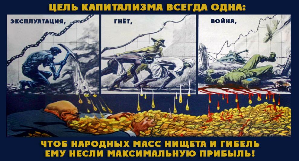 https://images.vfl.ru/ii/1542192577/c82f2b33/24189597.jpg