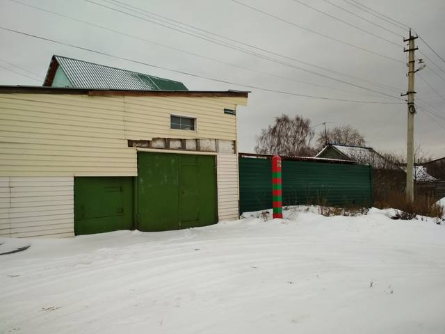 http://images.vfl.ru/ii/1542256939/26a8d519/24199437_m.jpg