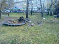http://images.vfl.ru/ii/1542304789/7730e203/24210341_s.jpg