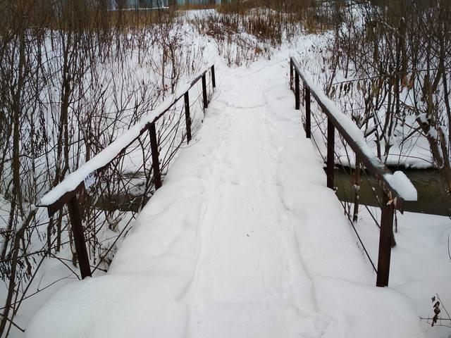 http://images.vfl.ru/ii/1542463984/f3cae67f/24239282_m.jpg