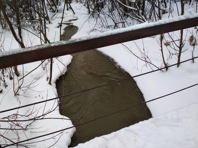 http://images.vfl.ru/ii/1542463985/dfcd695f/24239284_m.jpg