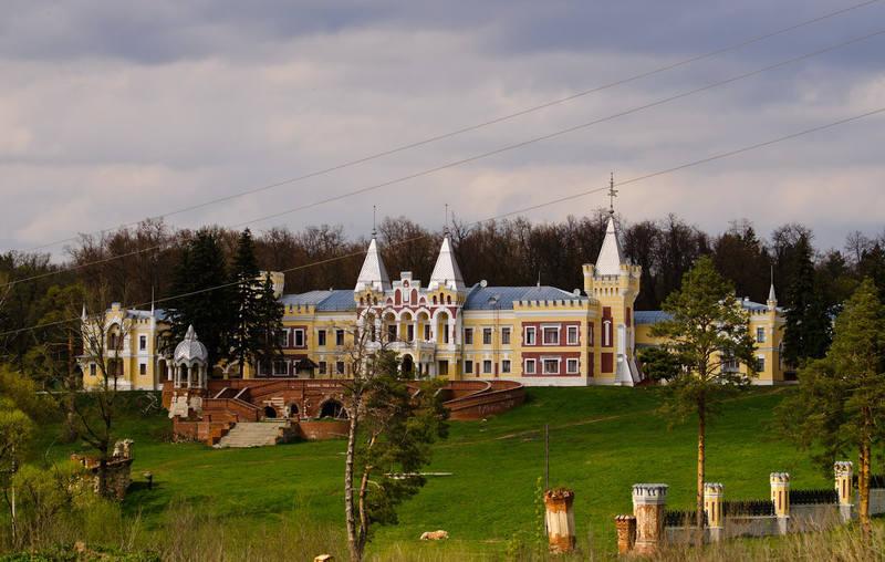 Кирилицы