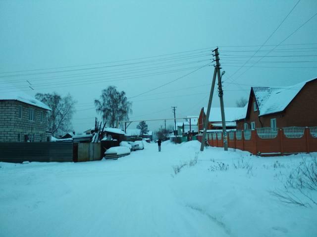 http://images.vfl.ru/ii/1542697749/f3a555b8/24277627_m.jpg