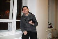http://images.vfl.ru/ii/1542817033/f57c4d83/24298697_s.jpg