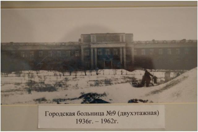 http://images.vfl.ru/ii/1542820052/1e84a34e/24299542_m.jpg