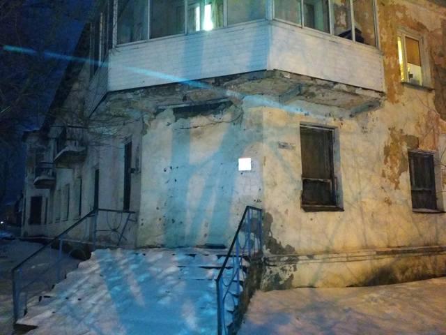 http://images.vfl.ru/ii/1542903597/2bcd4932/24311987_m.jpg