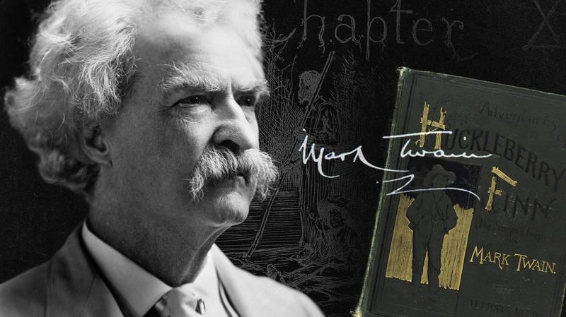 Mark-Twain-1