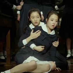 Школа Кёнсон: Пропавшие без вести (2015) 24349468