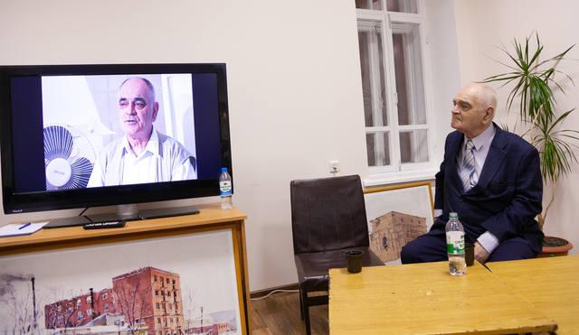 http://images.vfl.ru/ii/1543239717/49a5e19e/24359593_m.jpg